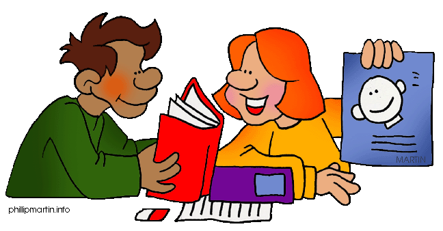 Student clipart small group. Free of teachers download
