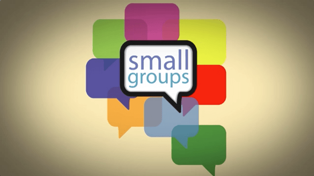 Discussion clipart small group. Teaching leading in groups
