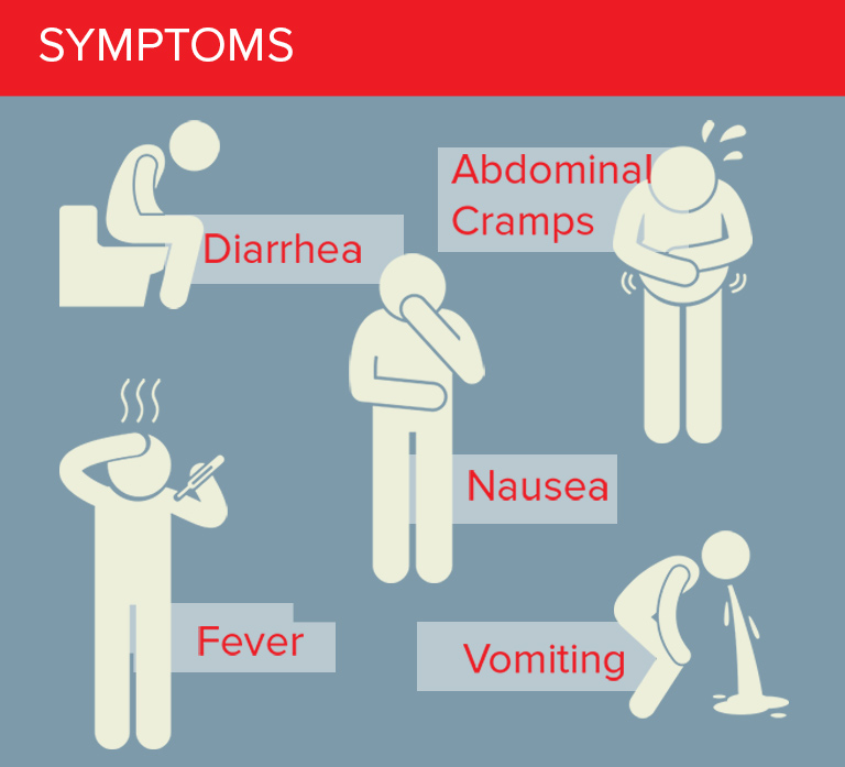 Disease clipart food borne illness. Diseases what you need