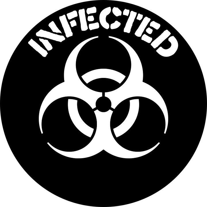 Disease drawing infectious. Laboratory sign google search