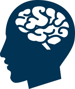 Psychology clipart symptom. Collection of free difficulties