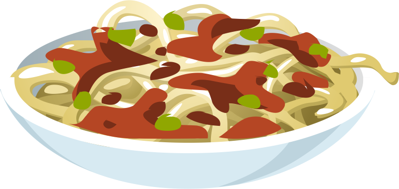 Dish clipart baking dish. Free casserole food cliparts