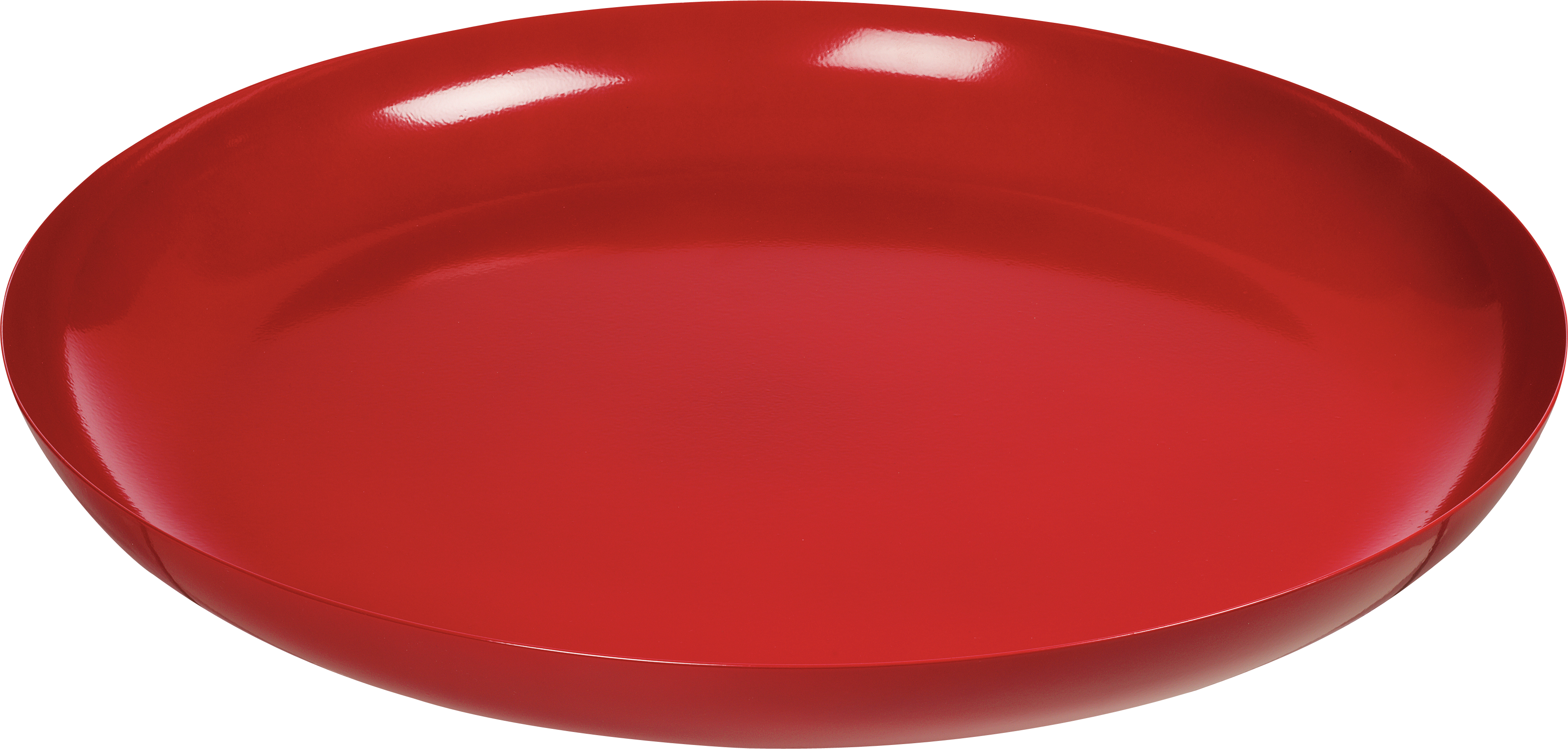 Dishes clipart red plate. Plates png photo images