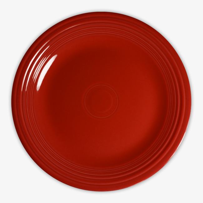 Dishes clipart red plate. Smooth western dish porcelain