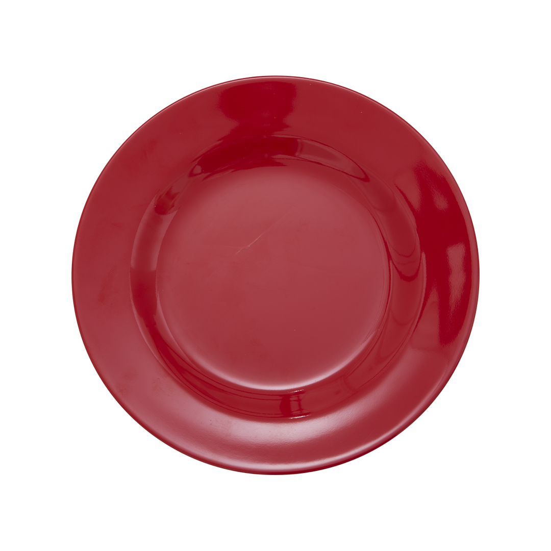 Dishes clipart red plate. Dinner png transparent images