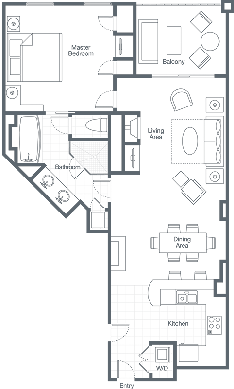 The westin kierland villas. Dishes drawing bedroom picture free download