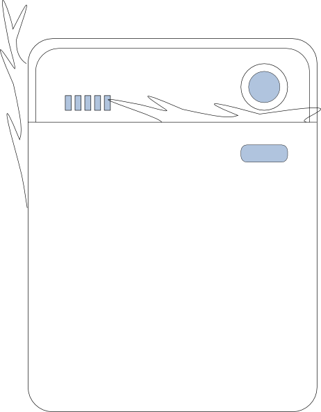 Dishwasher clipart chore. Free cliparts download clip