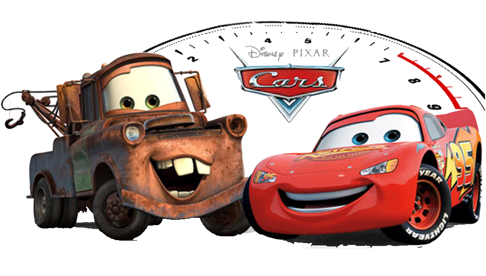 Disney cars logo png. Imgs for brayden s