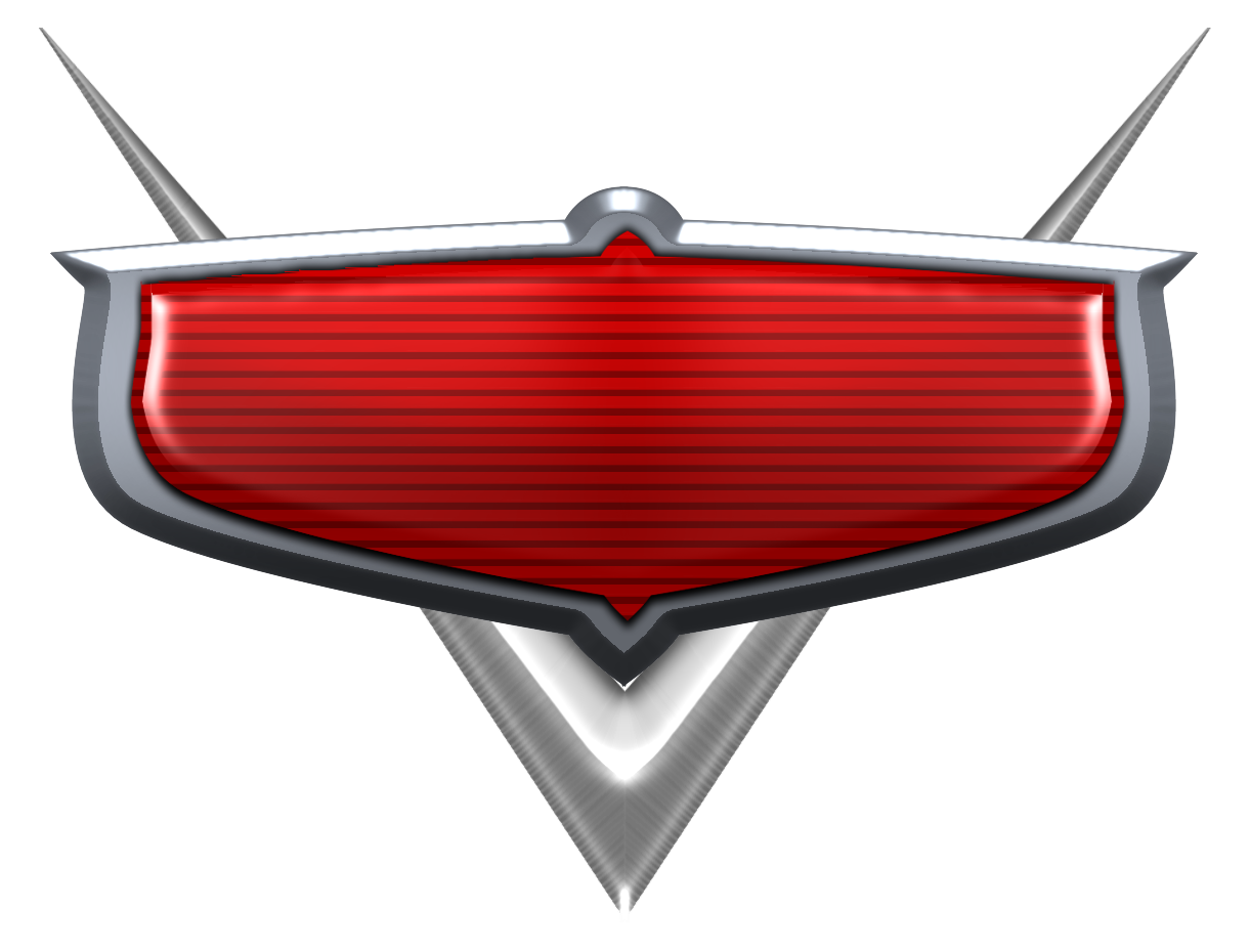 Disney cars logo png. With your name images