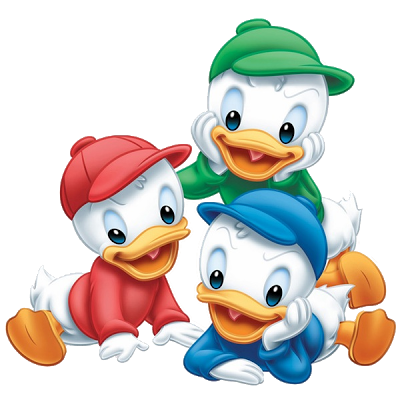 Disney cartoons png. Cuddly collectibles store plush