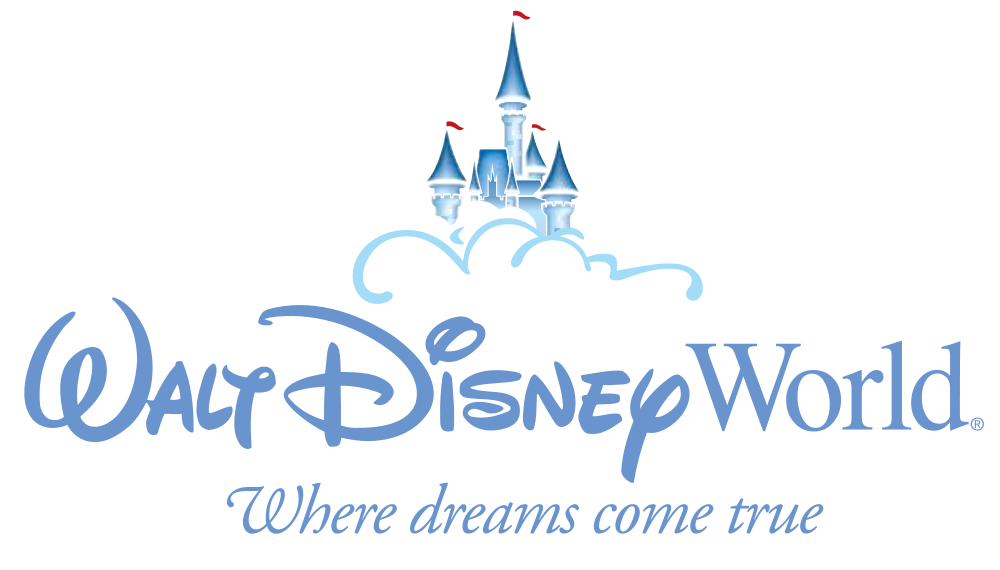 Disney castle logo png. Images in collection page