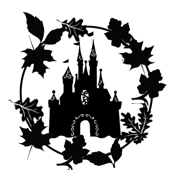 Disney castle silhouette png. At getdrawings com free