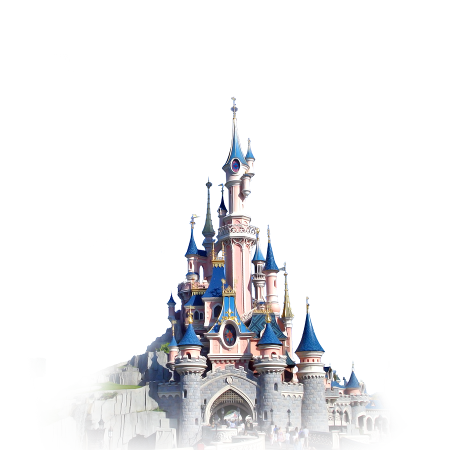 Disney castle vector png. Pin by lety on