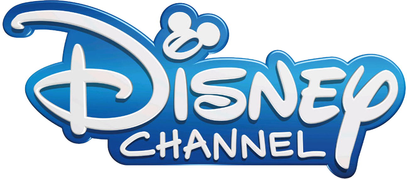 Disney channel logo png. Image the d wiki