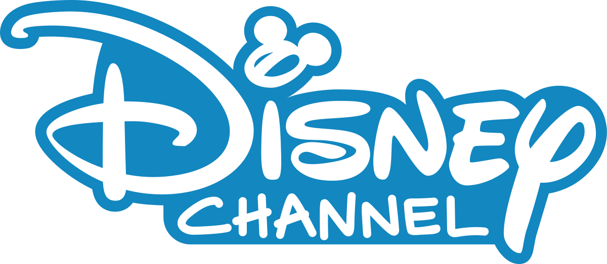 disney jr logo png