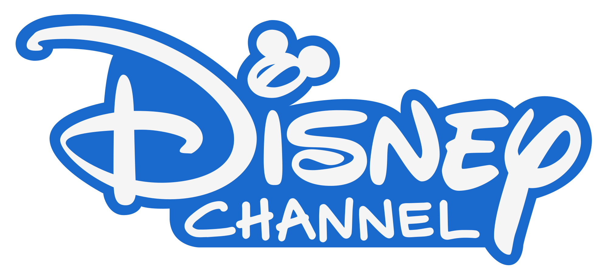 Disney channel logo png. File svg wikimedia commons