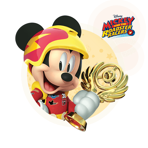Disney character png. Video phone calls with