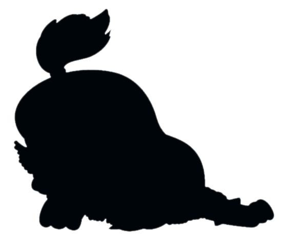 Disney character silhouette png. Myvmk forums newsletter page