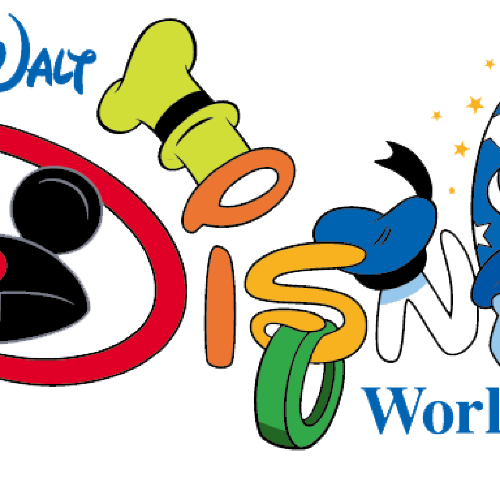Disney clipart png. Question mark hatenylo com