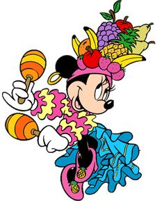 Disney clipart cheer. My granddaughter will be
