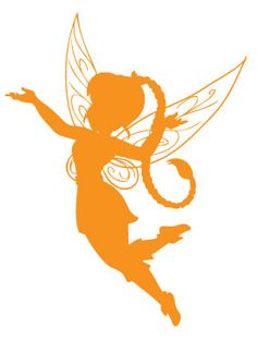 Disney clipart tinkerbell. Christmas at getdrawings com