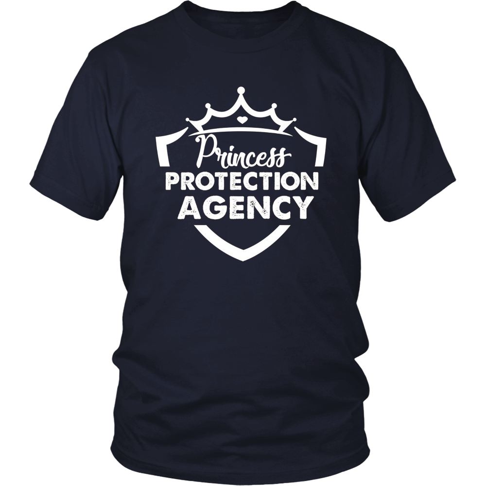 Disney dad png. Princess protection agency t