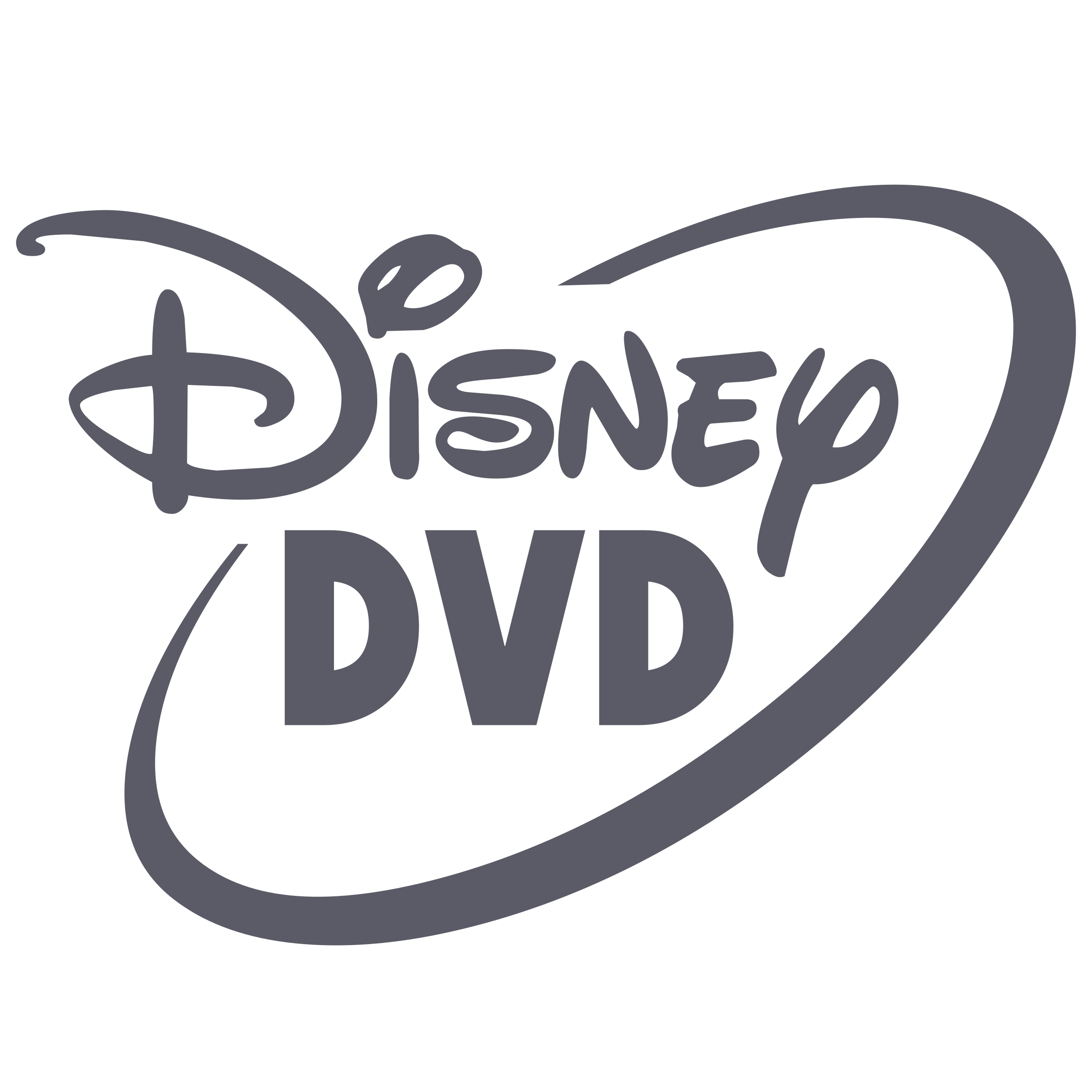 Disney dvd logo png. Transparent svg vector freebie