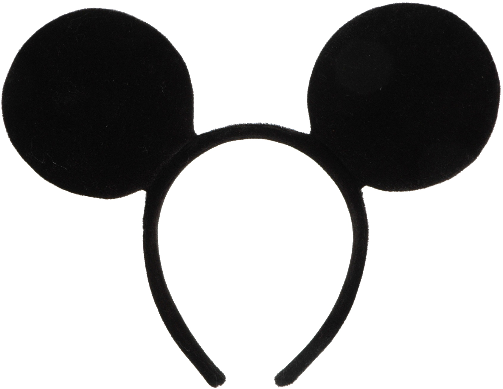 Mickey mouse ears png. Disney baby girls dress