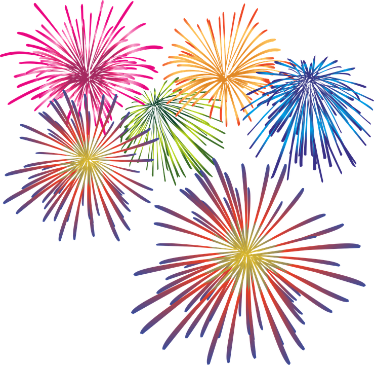 Disney fireworks png. Funschooling recreational learning th
