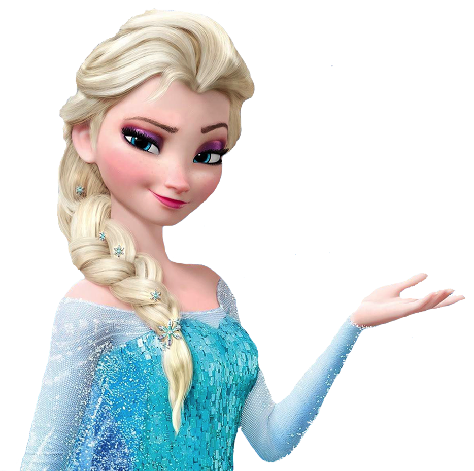 Disney frozen elsa png. Transparent images pluspng escada