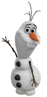 Frozen fever olaf png. Wikipedia from disneys frozenpng