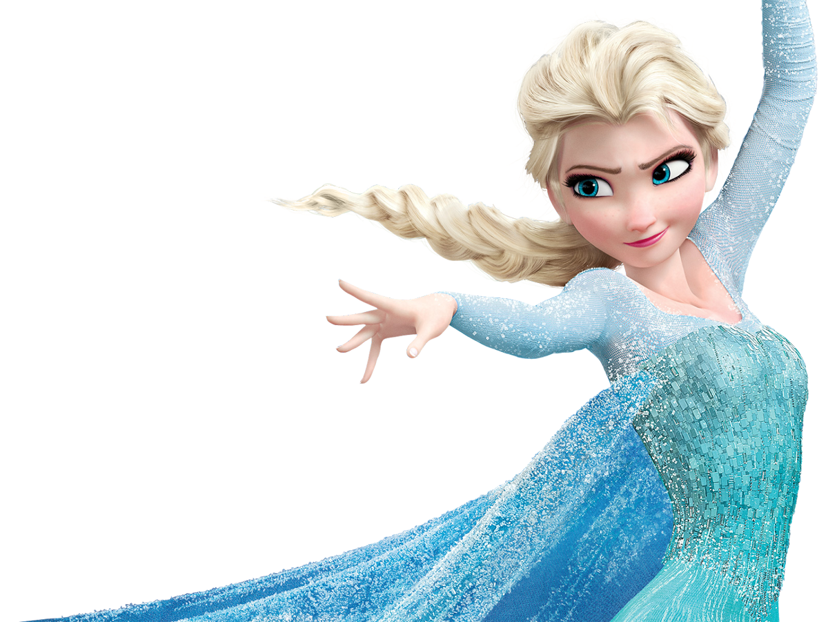 Disney frozen png. Elsa transparent images pluspng