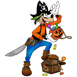 Mickey halloween png. Free disney cliparts download