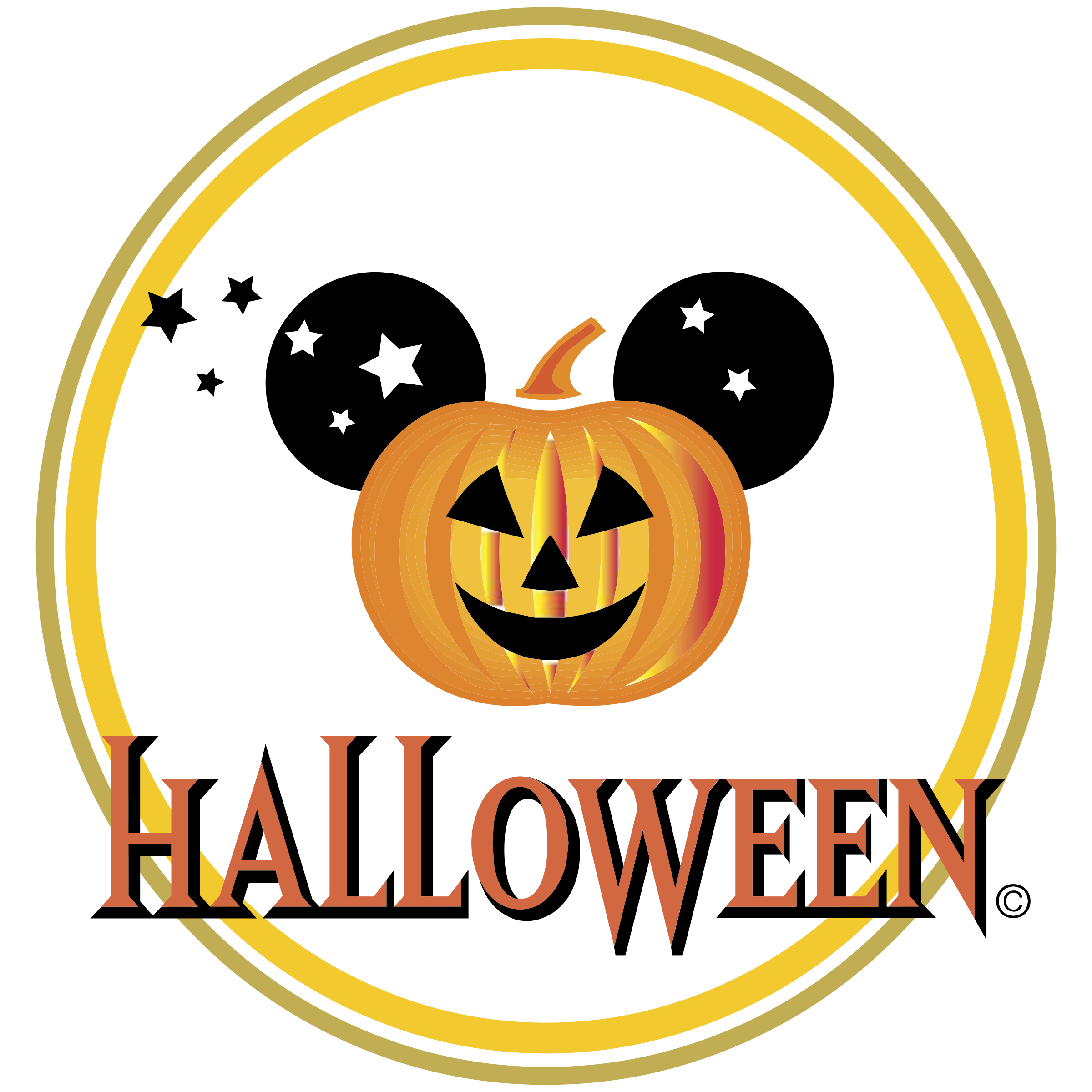 svg freebies halloween