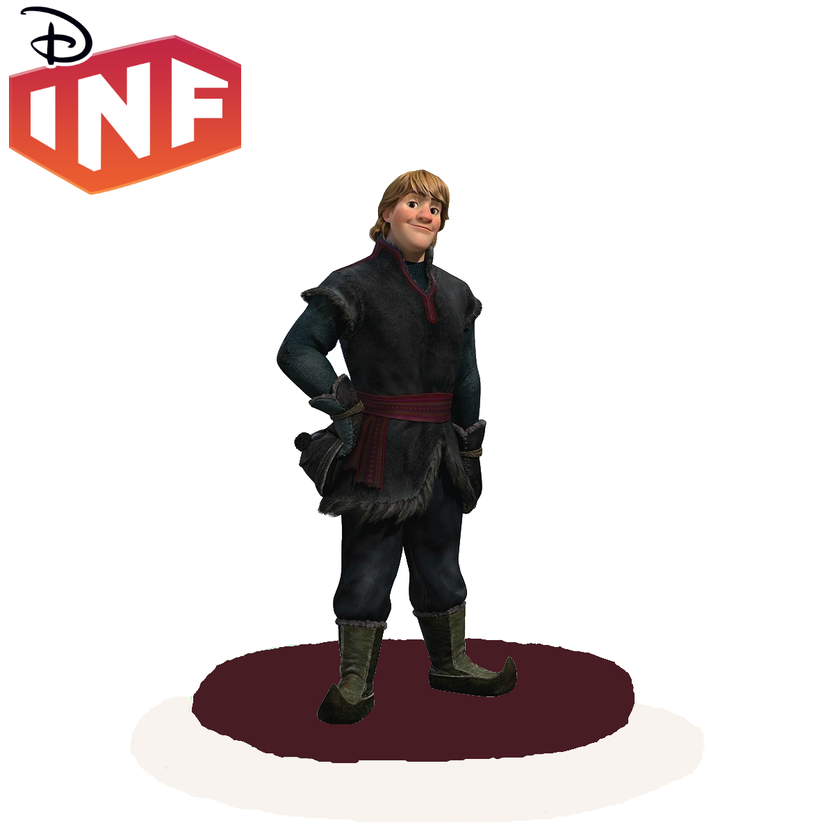 Disney infinity alice png. Image kristoff fan fiction