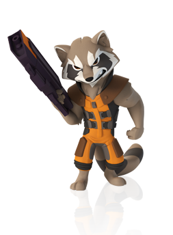 Disney infinity transparent png. D official collectoons forums