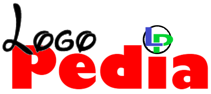 Disney junior logo png. Image logopedia fandom powered
