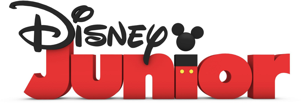 Disney junior logo png. Image mad cartoon network