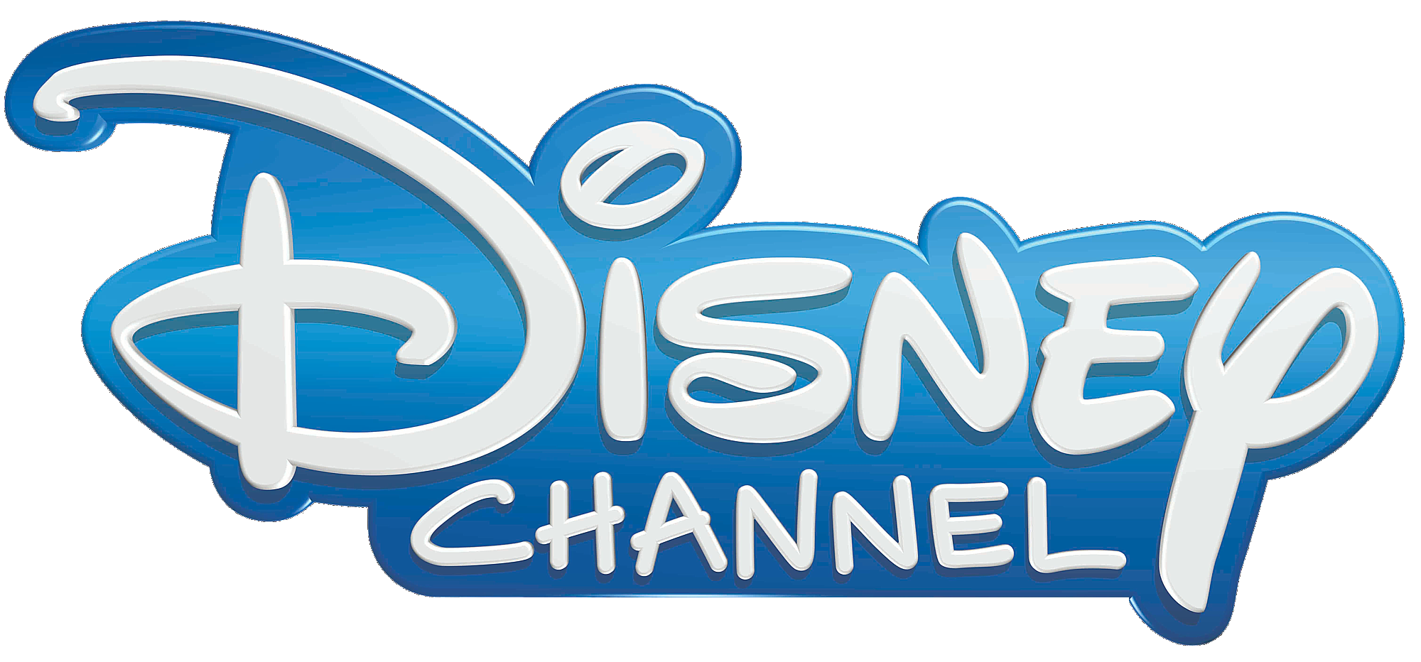 disney channel png