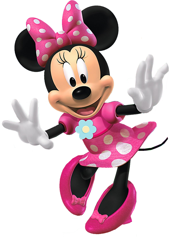 minnie mouse .png