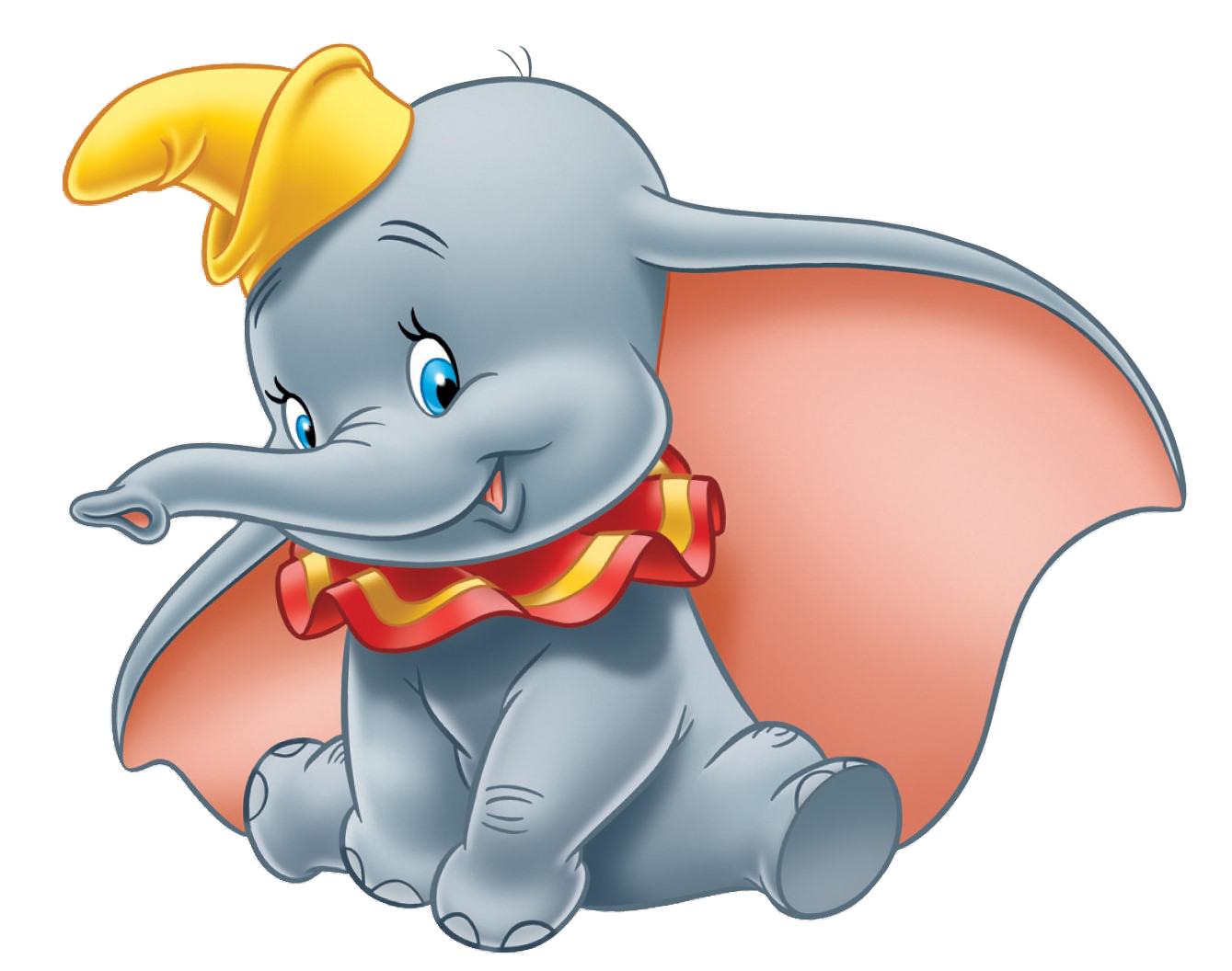 Disney character png. Transparent images all free