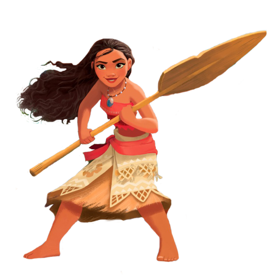Png moana. Image tumblr obs ioaes