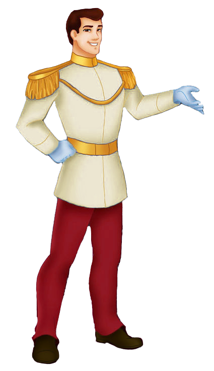 Disney prince png. Charming gallery pinterest wiki