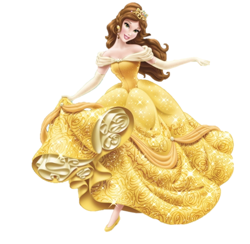 Disney princess belle png. Image wiki fandom powered