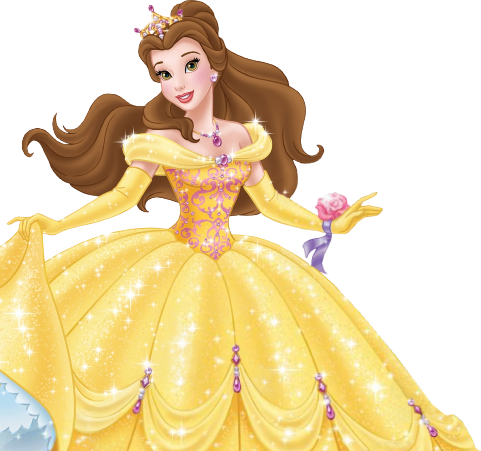 Disney princess belle png. Http images fanpop com