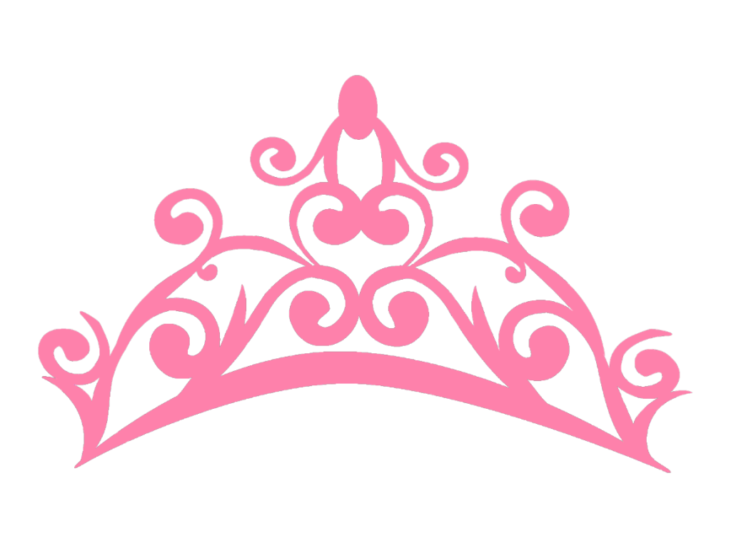 Best clipart clipartion com. Tiara png png library