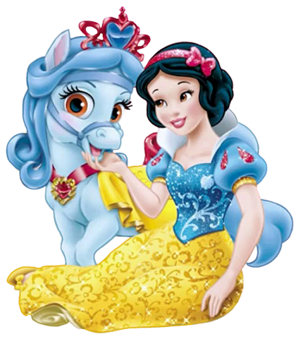 Disney princess snow white png. Image and sweetie palace