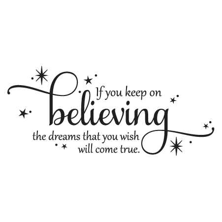 dream quotes png