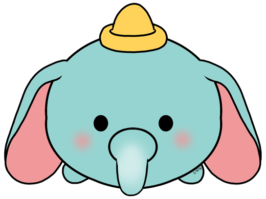 Disney tsum tsum png. Pin by kay slay