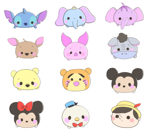 Disney tumblr png. Image about cute in